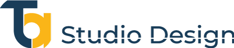 Logo-TA-Studio—v04-100